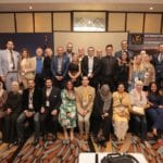 international cosmetic gynecology conference speakers