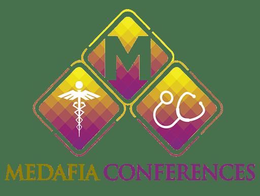 Medafia